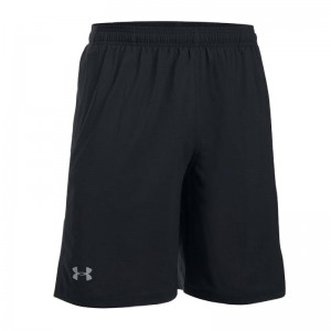 Spodenki UNDER ARMOUR Launch SW9 1289314-001