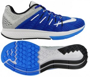 Buty NIKE ZOOM Elite 8 748588-402
