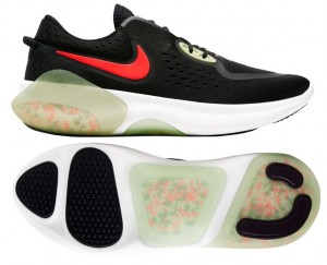 Buty NIKE JOYRIDE Dual Run CD4365-004