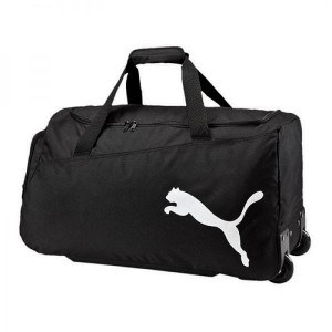 Torba PUMA Pro MEDIUM Wheel Bag 072935-01