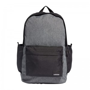 Plecak ADIDAS BackPack Daily CF6861