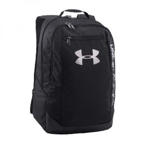 Plecak UNDER ARMOUR Hustle 1273274-001