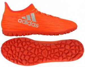 Buty ADIDAS X 16.3 TF Speed S79576