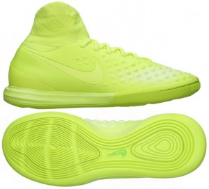Buty halowe NIKE MagistaX PROXIMO IC Junior 843955-777