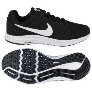 Buty do biegania NIKE Downshifter 7 WMNS  852466 010