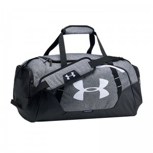 Torba UNDER ARMOUR Undeniable Duffle 3.0 M 1300213-041
