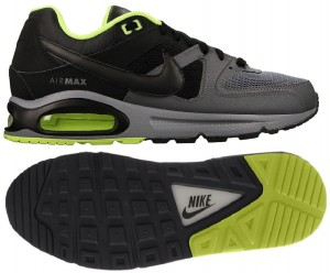 Buty NIKE Air Max COMMAND 629993-038