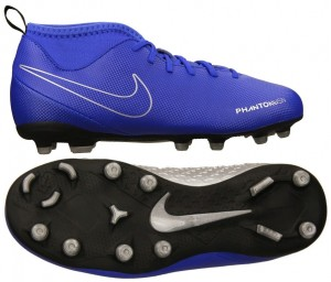 Buty NIKE PHANTOM VSN Club FG Junior AO3288-400