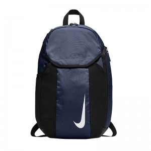 Plecak NIKE ACADEMY Team Backpack BA5501-410