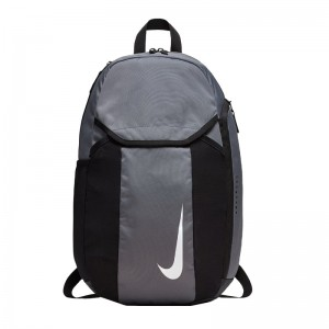 Plecak NIKE ACADEMY Team Backpack BA5501-065