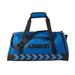 Torba HUMMEL Authentic M 40957-7079