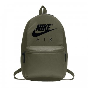 Plecak NIKE AIR Backpack BA5777-222