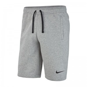 Spodenki NIKE Team Club 19 AQ3136-063