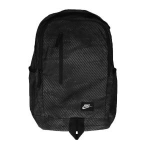ed6e79dd419ad Plecak Nike Producent  Nike - CornerSport.pl