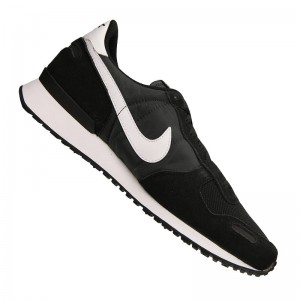 Buty NIKE Air VORTEX 903896-010
