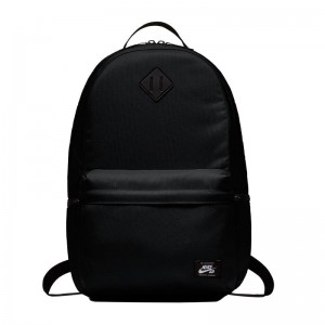 9fc344c01fe2b Torby,plecaki,saszetki Producent: Asics, Nike - CornerSport.pl