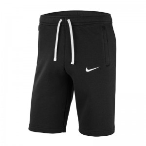 Spodenki NIKE Team Club 19 AQ3136-010