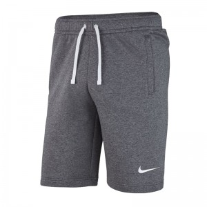 Spodenki NIKE Team Club 19 Junior AQ3142-071