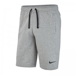 Spodenki NIKE Team Club 19 Junior AQ3142-063