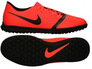 Buty NIKE PHANTOM VENOM Club TF AO0579-600