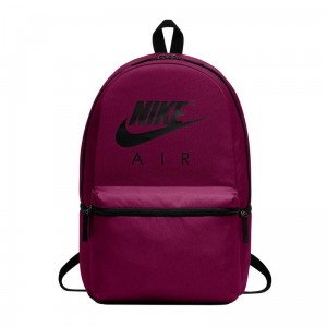 Plecak NIKE AIR Backpack BA5777-627