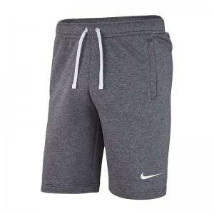 Spodenki NIKE Team Club 19 AQ3136-071