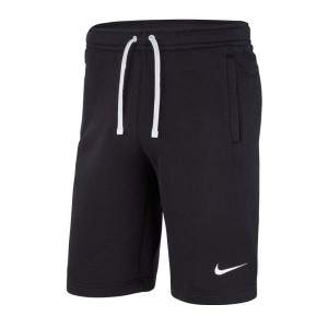 Spodenki NIKE Team Club 19 Junior AQ3142-010