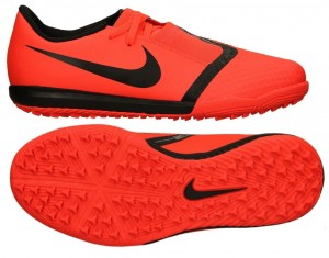 Buty NIKE PHANTOM VNM Academy TF Junior AO0377-600