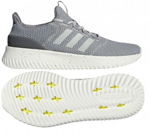 Buty ADIDAS CLOUDFOAM Ultimate F34455