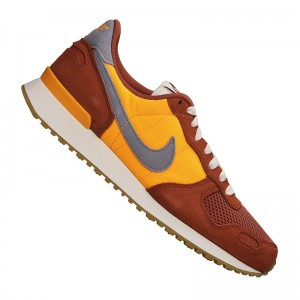 Buty NIKE Air VORTEX 903896-201