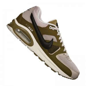 Buty NIKE Air Max COMMAND 629993-201