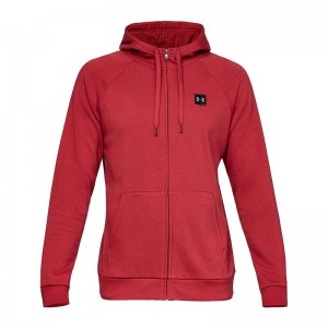 Bluza UNDER ARMOUR RIVAL Fleece 1320737-651