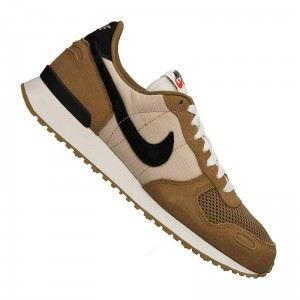 Buty NIKE Air VORTEX 903896-202