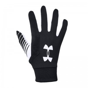 Rękawiczki UNDER ARMOUR Field Player 2.0 1328183-001