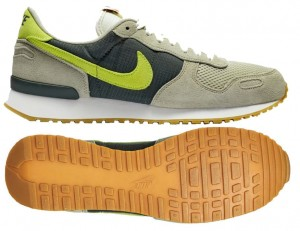 Buty NIKE Air VORTEX 903896-304