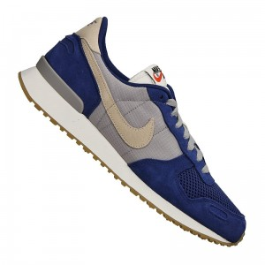 Buty NIKE Air VORTEX 903896-405