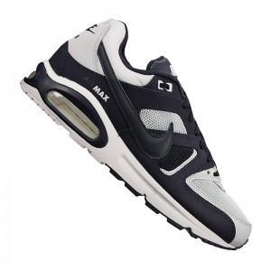 Buty NIKE Air Max COMMAND 629993-045