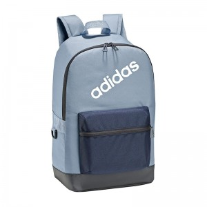 Plecak ADIDAS BackPack Daily  DM6109
