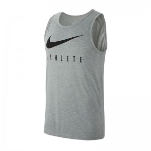 Bezrękawnik NIKE SWOOSH Athlete CD7344-063