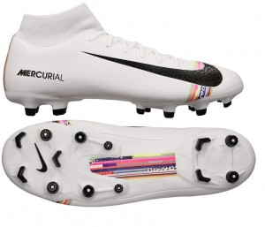 Buty NIKE Mercurial SUPERFLY 6 Academy MG AJ3541-109