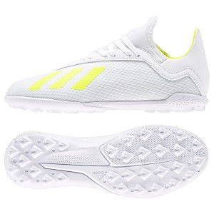 Buty ADIDAS X 18.3 TF Junior BB9404