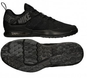 Buty  NIKE AIR ZOOM Domination TR2 AO4403-006