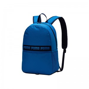 Plecak PUMA Phase BackPack 075592-07
