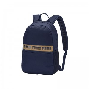 Plecak PUMA Phase BackPack 075592-09