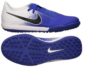 Buty NIKE PHANTOM VNM Academy TF Junior AO0377-104