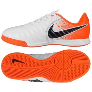 Buty halowe NIKE LEGEND Academy IC Junior AH7257 118