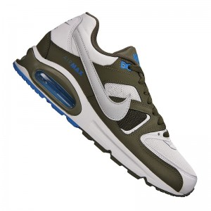 Buty NIKE Air Max COMMAND 629993-109