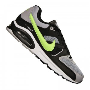 Buty NIKE Air Max COMMAND 629993-047