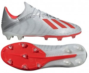 Buty ADIDAS X 19.2 FG Redirect F35386