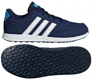 Buty ADIDAS VS Switch 2 Junior G26871